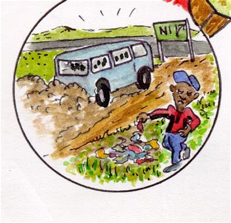 Short Essay on Environmental Pollution and Human Population