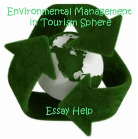 Online Help for Students: Essay on Human Impact on the