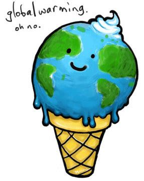 Essay on World Environment Day Short and Long Paragraphs